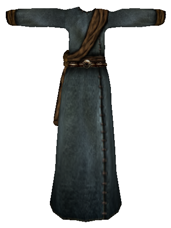 File:Common Robe MW 03a.png