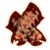 Daedric Greaves (Oblivion) Icon