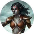 Dunmer Nightblade avatar (Legends).png