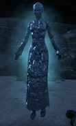 ESO Nairume Ice Form