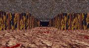 Fang Lair Floor 2 (Arena)