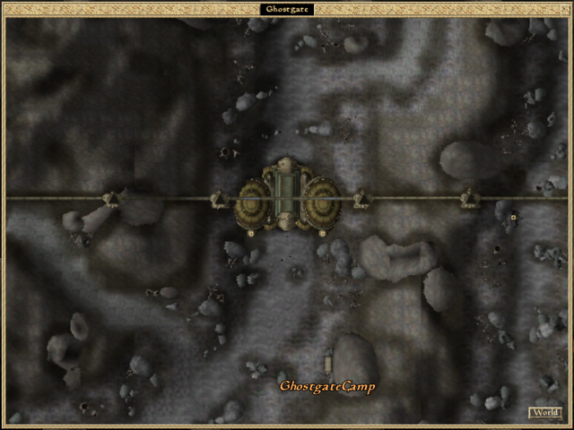 File:Ghostgate Camp Local Map Morrowind.png