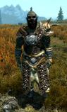 Grushnag (Skyrim)