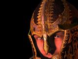 Herói de Kvatch