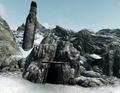 Hrothmund's Barrow (Dragonborn).png