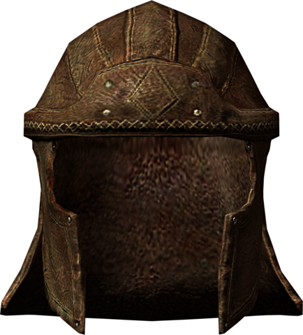 File:Imperial Light Helmet.png