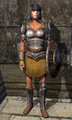 Iron Armor (Oblivion).png