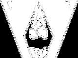 Данмеры (Morrowind)