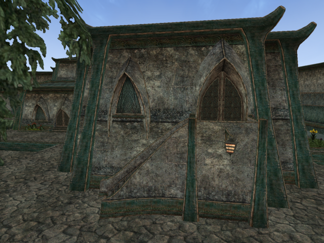 File:Mournhold Sadri Manor Exterior View.png