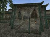 Sadri Manor