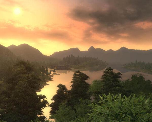 ไฟล์:Nibenay Valley.jpg