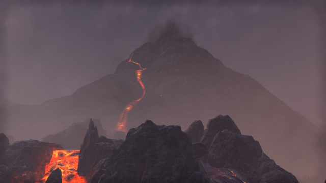 File:Red Mountain ESO (1).png
