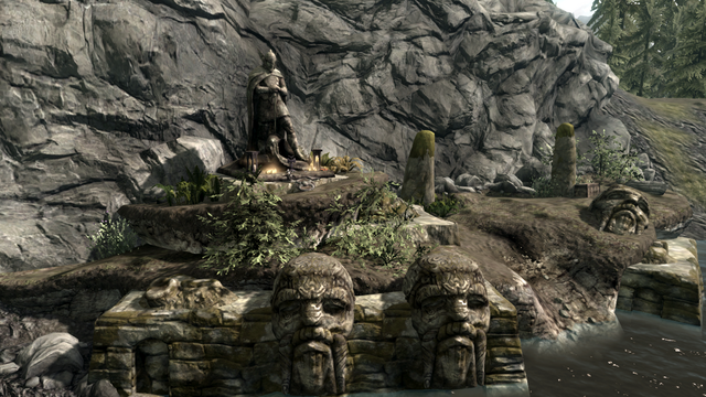File:Shrine of Talos Cradlecrush Pond.png
