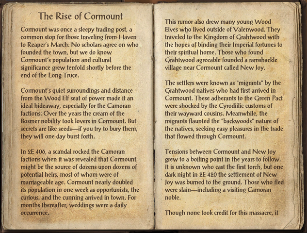 File:The Rise of Cormount.png