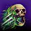 Vemon Skull