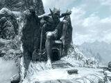 Świątynia Mehrunesa Dagona