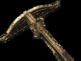 Двемерский арбалет (Dawnguard)