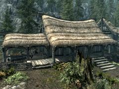 Дом Лода