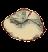 Жир тролля (иконка)