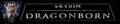 Лого Драгонборн