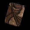 Северная меховая мантия (TESIIIB)