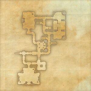 Эздуин (план)
