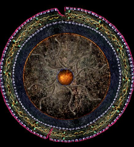 File:Akaviri Shield.png