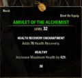 Amulet of the Alchemist.png