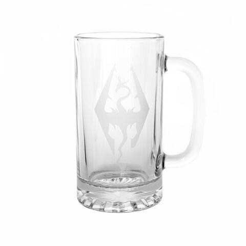 File:Barware-beermug-beth-skyrim.jpg