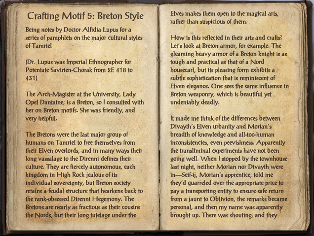 File:Crafting Motifs 5 The Bretons 1 of 2.png