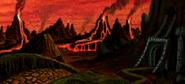 Dagoth-Ur (Arena)