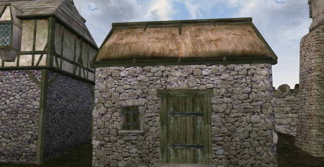 File:Dro'Shavir's House.png