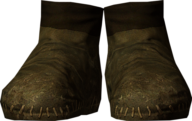 File:Dunmer shoes.png