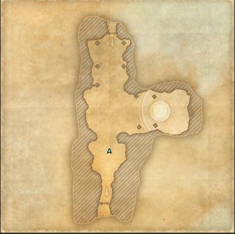 File:ESO Hel Ra Citadel Map 2.png
