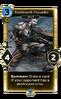 Eastmarch Crusader