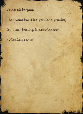 File:Everfull Flagon Journal, Page 3.png
