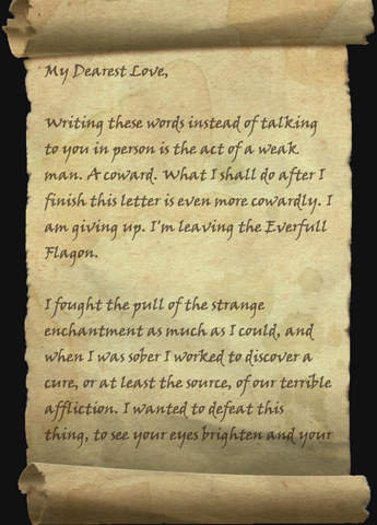 File:Gamirth's Final Message 1 of 3.png