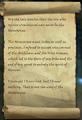 Incarnate Danaat's Scroll.png