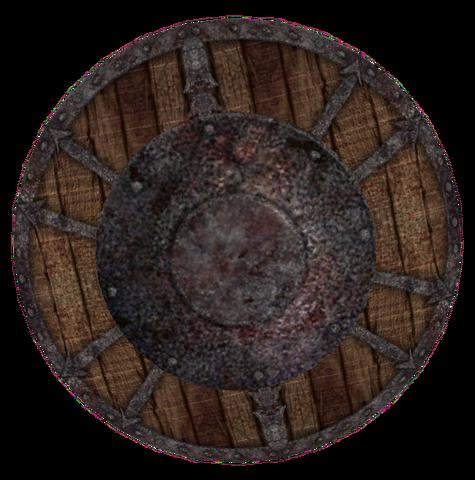 File:Iron Shield (Oblivion).png