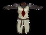 Knight of the Nine Cuirass