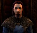 Lord Ellic Dorell