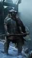 Nord avatar 4 (Legends).png