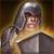 ON-icon-ava-Здоровье стражников