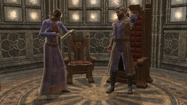 File:Queen Maraya and Hight King Emeric.png