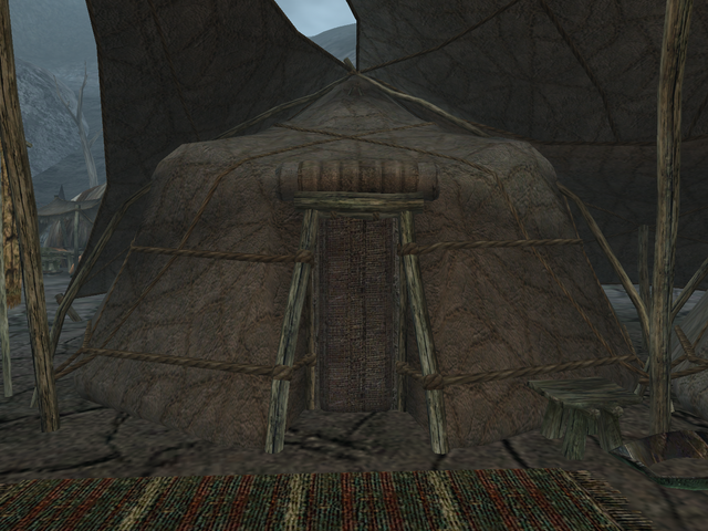 File:Ranabi's Yurt Erabenimsun Exterior View.png