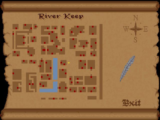 File:Riverkeep view full map.png