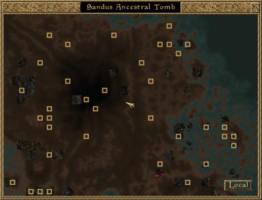 File:Sandus Ancestral Tomb World Map.png