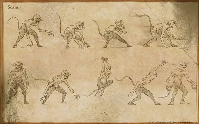 File:Scamp Animations Concept Art.jpg