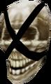 Servant's Skull.png