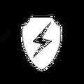 Siege Lane icon.png